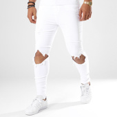 /achat-jeans/sinners-attire-jean-skinny-troue-destroyed-711-blanc-144116.html
