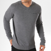 /achat-pulls/teddy-smith-pull-pulser-gris-anthracite-chine-144103.html