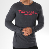 /achat-t-shirts-manches-longues/teddy-smith-tee-shirt-manches-longues-ticlass-3-gris-anthracite-chine-144104.html