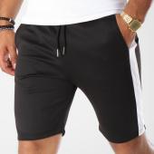 /achat-shorts-jogging/aarhon-short-jogging-210-avec-bande-noir-blanc-144167.html