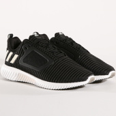 /achat-baskets-basses/adidas-baskets-climacool-cm-bb6550-core-black-footwear-white-144145.html