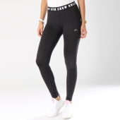 /achat-leggings/only-legging-femme-samea-noir-144196.html
