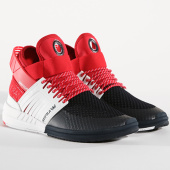 /achat-baskets-montantes/supra-baskets-skytop-v-france-08032-137-m-navy-white-red-144138.html