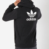 /achat-sweats-zippes-capuche/adidas-sweat-zippe-capuche-fleece-dn6016-noir-144212.html