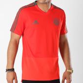/achat-t-shirts/adidas-tee-shirt-de-sport-fc-bayern-mnchen-cw7261-rouge-vert-kaki-144234.html