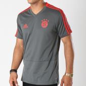 /achat-t-shirts/adidas-tee-shirt-de-sport-fc-bayern-mnchen-cw7262-vert-rouge-144235.html