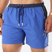 /achat-maillots-de-bain/brave-soul-short-de-bain-oceans-bleu-roi-bleu-marine-144225.html
