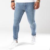 /achat-jeans/brave-soul-jean-skinny-followill-bleu-denim-144251.html