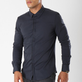 /achat-chemises-manches-longues/teddy-smith-chemise-manches-longues-clover-bleu-marine-144231.html
