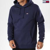/achat-sweats-capuche/tommy-jeans-sweat-capuche-classics-4468-bleu-marine-144252.html