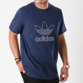 /achat-t-shirts/adidas-tee-shirt-outline-dh5783-bleu-marine-144277.html