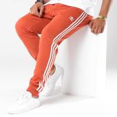/achat-pantalons-joggings/adidas-pantalon-jogging-avec-bandes-sst-dh5836-orange-brique-144278.html