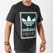 /achat-t-shirts/adidas-tee-shirt-vintage-dj2712-noir-turquoise-144283.html