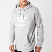 /achat-sweats-capuche/adidas-sweat-capuche-trefoil-dt7963-gris-chine-144286.html