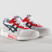 /achat-baskets-basses/asics-baskets-gel-lyte-1193a102-100-white-dark-ocean-144298.html