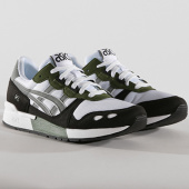 /achat-baskets-basses/asics-baskets-gel-lyte-1193a102-101-white-stone-grey-144299.html