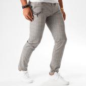 /achat-pantalons-carreaux/classic-series-pantalon-a-carreaux-p18022-gris-144297.html