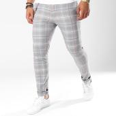 /achat-pantalons-carreaux/classic-series-pantalon-a-carreaux-p18019-gris-144305.html