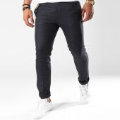 /achat-pantalons-carreaux/classic-series-pantalon-p18016-bleu-marine-vert-kaki-144310.html