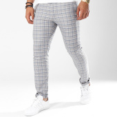 /achat-pantalons-carreaux/classic-series-pantalon-a-carreux-p18021-gris-144316.html