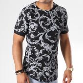/achat-t-shirts-longs-oversize/classic-series-tee-shirt-oversize-1748-1-noir-144422.html