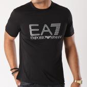 /achat-t-shirts/ea7-tee-shirt-6zpt23-pjm9z-noir-gris-argente-144363.html