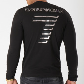 /achat-t-shirts-manches-longues/ea7-tee-shirt-manches-longues-6zpt95-pjp6z-noir-144391.html