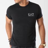 /achat-t-shirts/ea7-tee-shirt-6zpt27-pja2z-noir-gris-144395.html