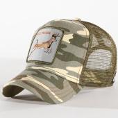 /achat-trucker/goorin-bros-casquette-trucker-buck-fever-vert-kaki-camouflage-144325.html