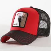 /achat-trucker/goorin-bros-casquette-trucker-pecker-noir-rouge-144329.html