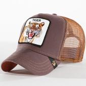 /achat-trucker/goorin-bros-casquette-trucker-tiger-taupe-marron-144334.html