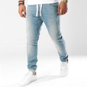 /achat-jeans/pullin-jean-slim-dening-epic-bleu-denim-144365.html