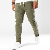 /achat-jeans/pullin-jean-slim-dening-epic-vert-kaki-144368.html
