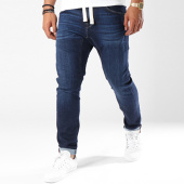 /achat-jeans/pullin-jean-slim-dening-epic-deep-bleu-denim-144369.html