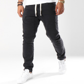 /achat-jeans/pullin-jean-slim-dening-epic-noir-144372.html