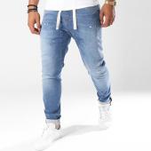 /achat-jeans/pullin-jean-slim-dening-epic-bleu-denim-144375.html