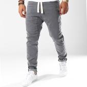/achat-jeans/pullin-jean-slim-dening-epic-gris-144376.html