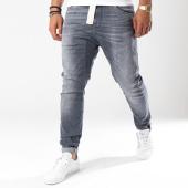 /achat-jeans/pullin-jean-slim-dening-epic-gris-144378.html
