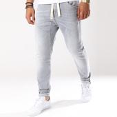 /achat-jeans/pullin-jean-slim-dening-epic-gris-144380.html