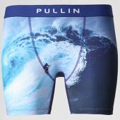 /achat-boxers/pullin-boxer-big-day-bleu-marine-blanc-144381.html