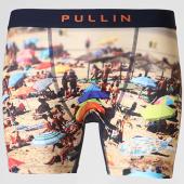 /achat-boxers/pullin-boxer-crab-bleu-marine-orange-144383.html