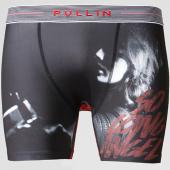 /achat-boxers/pullin-boxer-fatale-noir-blanc-144385.html