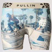 /achat-boxers/pullin-boxer-flip-beige-noir-144389.html
