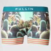 /achat-boxers/pullin-boxer-cactus-vert-blanc-144399.html