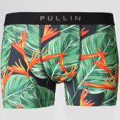 /achat-boxers/pullin-boxer-sintra-noir-vert-kaki-floral-144408.html