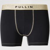 /achat-boxers/pullin-boxer-mascot-noir-dore-144412.html