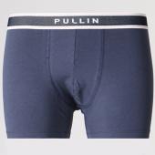 /achat-boxers/pullin-boxer-mascot-bleu-marine-blanc-144416.html