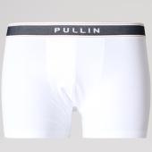 /achat-boxers/pullin-boxer-mascot-blanc-bleu-marine-144418.html
