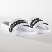 /achat-claquettes-sandales/puma-claquettes-bmw-motorsport-leadcat-slide-306291-01-blanc-144309.html