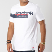 /achat-t-shirts/reebok-tee-shirt-ac-disruptive-dh2051-blanc-144352.html